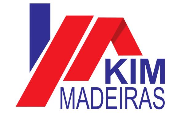 Kim Madeiras – Madeiras Sitio Cercado Curitiba – Madeiras Ganchinho Curitiba – Portas e janelas Curitiba